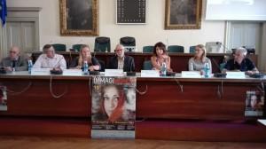 immagimondo conferenza 2016