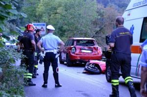 incidente-oliveto-25-set-2016