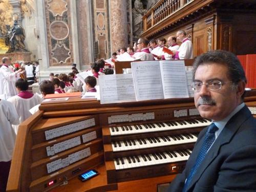 juan-paradell-sole-organista-papa