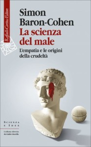 la-scienza-del-male-22