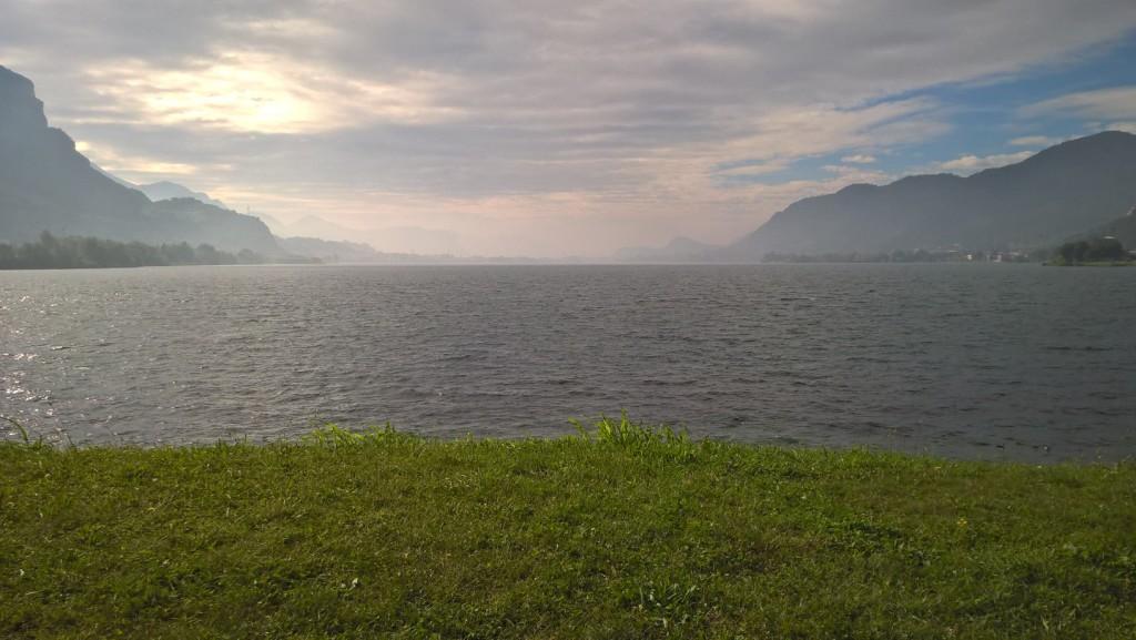lago-da-vercurago