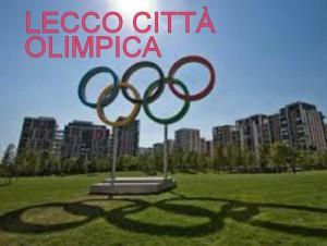 lecco-olimpica