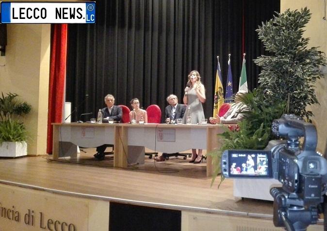 Referendum:botta e risposta Boschi-comitato No a Milano