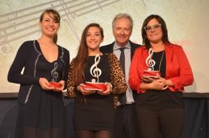 pordio-adulti-2015_musica-per-il-maestro