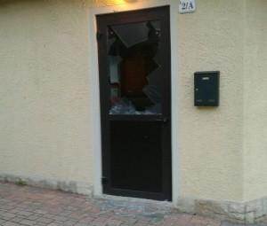 proloco-porta