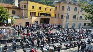raduno-motoguzzi-2016-da-fb6_luisella-aliprandi