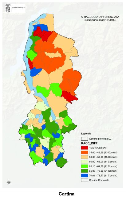 rifiuti-2015-cartina