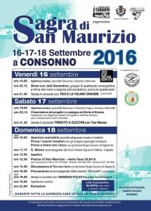 san-maurizio-consonno-2016