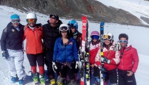 sci-alpino-alpi-centrali-pitztal-11