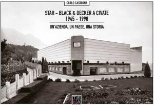 star-black-and-decker-carlo-castagna