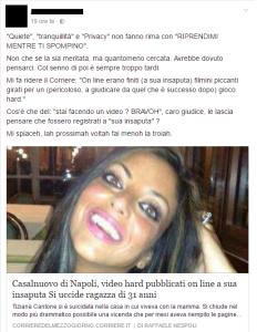 tiziana-cantone-screenshot-lecco