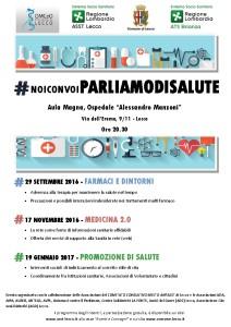 ucre16_evento_parliamo_di_salute-01