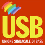 usb-sindacati