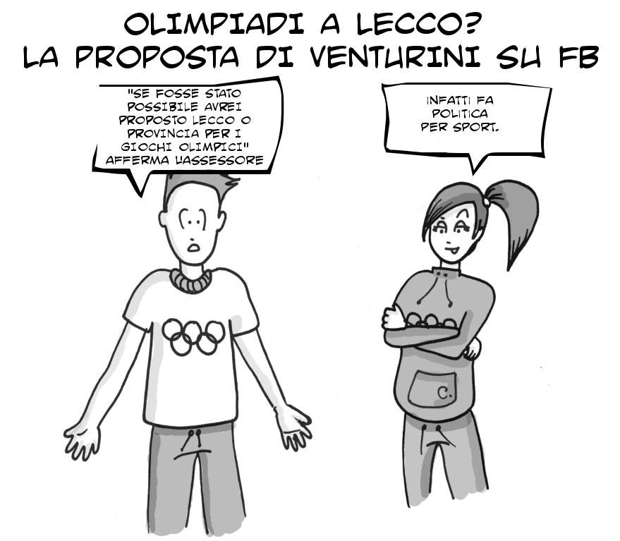 vignetta-venturini-olimpiadi-6