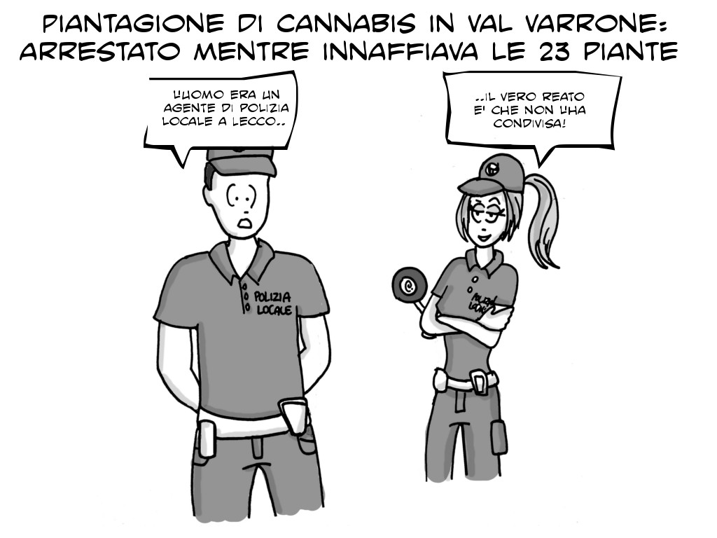 vignetta-vigile-cannabis