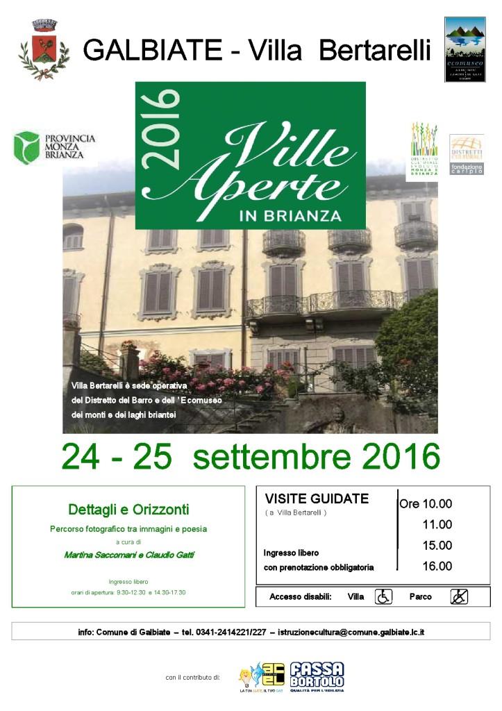 ville-aperte-2016-due-verde-01