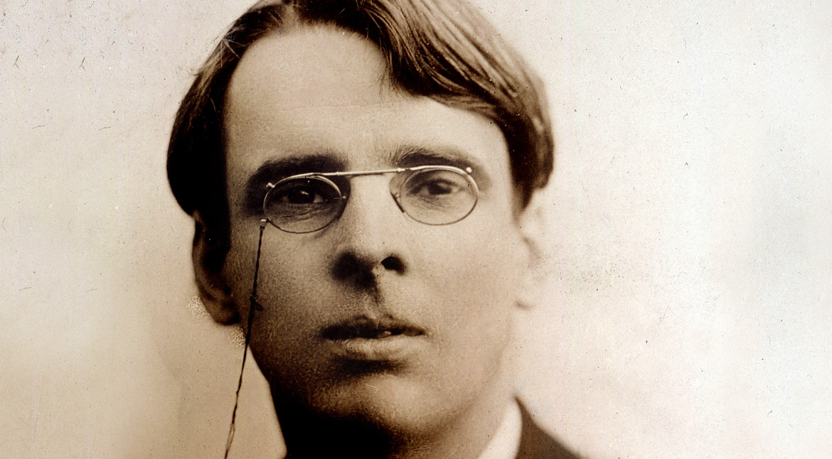 william-butler-yeats-1451794_banner