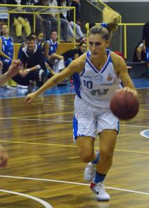 023_vigano-top-scorers