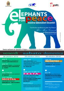 1610_elephant_peace