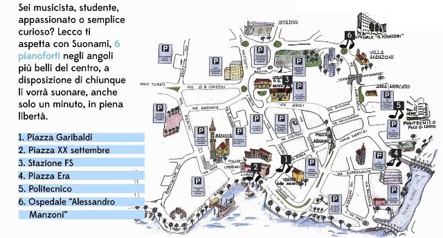 1610_mappa_pianoforti