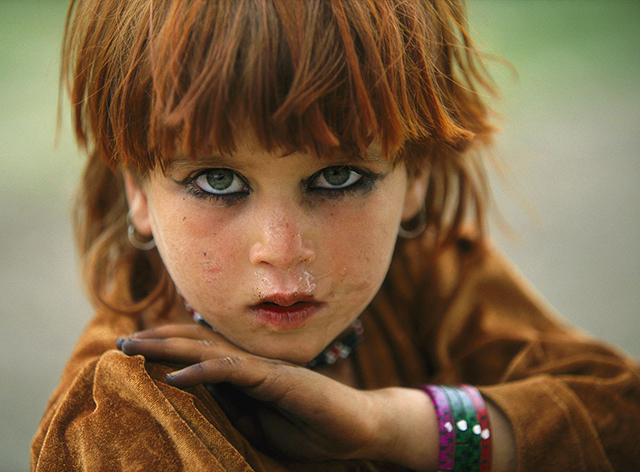 afghanistan-steve-mccurry