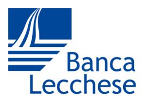 banca-lecchese-logo