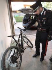 bici-oggiono