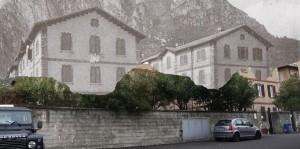 casa-dei-ferrovieri-lecco