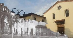 chiesa-e-monastero-del-lavello-calolziocorte