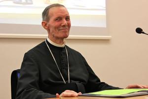corti-renato-vescovo-novara