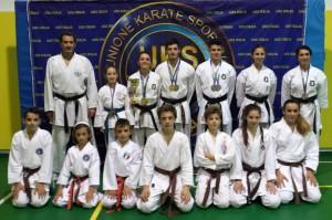 fuji-yama-karate-lecco