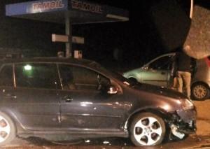 incidente-balisio-auto2