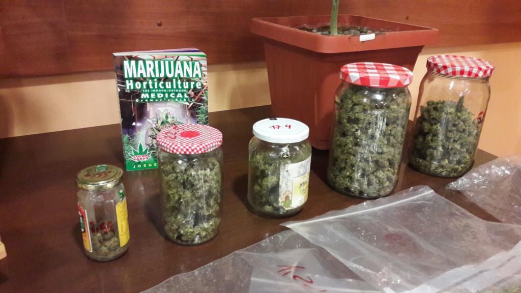 marijuana-sequestro-lecco