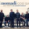 nomadi-tributo-daolio