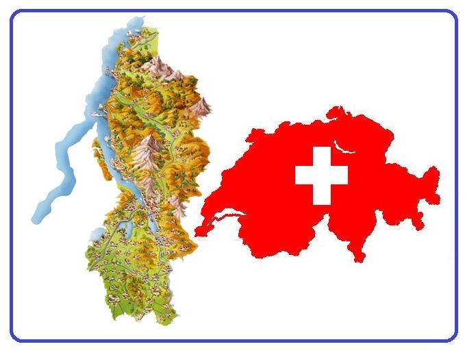 provincia-lecco-e-svizzera