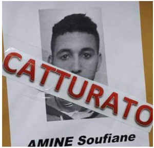 pusher-arrestato-imm-poliziotti