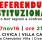 referendum-costituzionale-civate-ritaglio