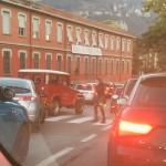 traffico-lc-leuci