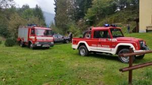 vigili-del-fuoco-e-carabinieri