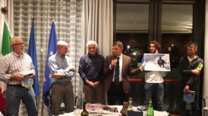 valsassina expedition 2016 al panathlon