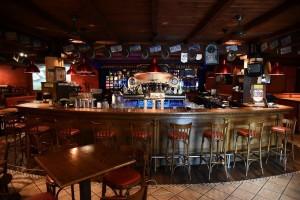 chevrolet-pub-civate
