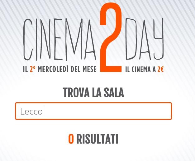 cinema2day-lecco-zero
