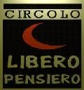 circolo-pensiero1
