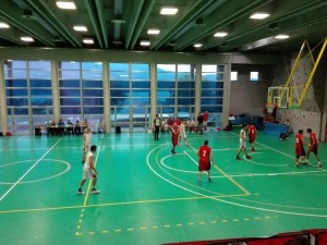 civitz-civatese-ornago-basket-serie-d-2