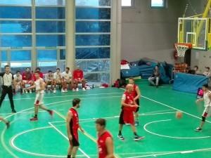 civitz-civatese-ornago-basket-serie-d-7