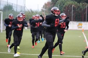 commandos-football-lecco-1