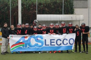 commandos-football-lecco-2