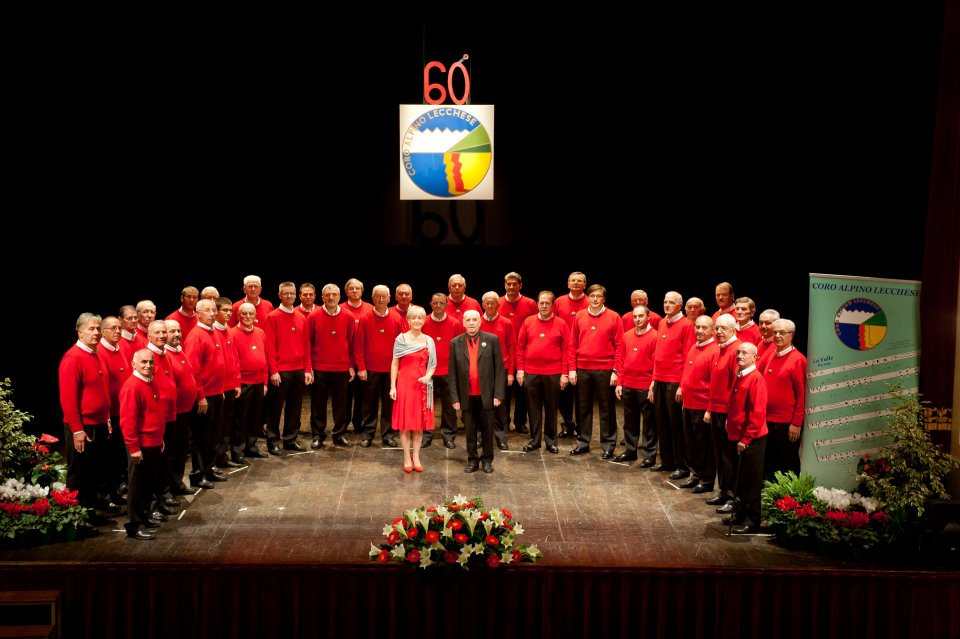 coro-alpino-lecchese-francesco-sacchi