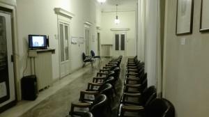 corridoio-palazzo-bovara
