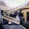 crollo-annone-video